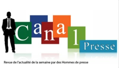 """Résultat de recherche d'images pour """"canal presse"""""""